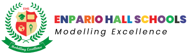 Enpario Hall Schools T