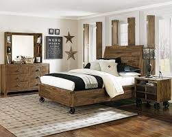 big sandy bedroom furniture wall art ideas for bedroom of big sandy bedroom furniture
