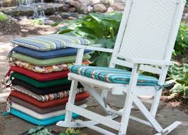 outdoor furniture replacement cushions walmart. full size of patio \u0026 pergola:perfect outdoor sectional replacement cushions 74 for home decor furniture walmart a