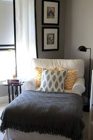 Bedroom Chairs Target Reading Chairs For Bedroom My Curtains Are The Farrah Fretwork
