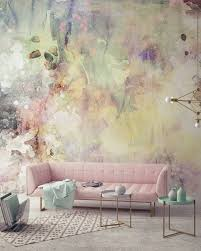 Photo Wall Design Ideas 14 Best Interesting Wall Decor Ideas And Designs For 2019