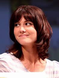 Mary Elizabeth Winstead Wikipedia