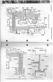 wiring technostalgia diagram led a1060led wiring library excellent on case ih 485 tractor wiring chart ideas best