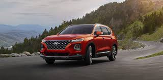 2021 hyundai tuscon decent would be understatement, its amazing. 2021 Hyundai Tucson Colors Specifications Crash Test Suv Hyundaiusanews Com