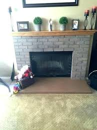 appealing fireplace baby proofing baby proof fireplace screen child fireplace screen post gas fireplace child