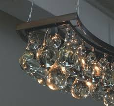 full size of arctic pear chandelier arctic pear chandelier also ochre arctic pear chandelier replica
