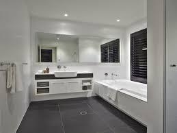 rustic gray bathroom vanities. Small Bathroom Design Ideas Color Schemes Rustic Water Tank Oval Mirror Single Vanity Wall Mount White Sink Grey Natural Stone Backsplash Gray Vanities M
