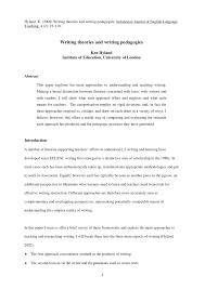 about gandhi essay lifestyle