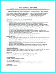 Law Office Clerk Sample Resume | Nfcnbarroom.com