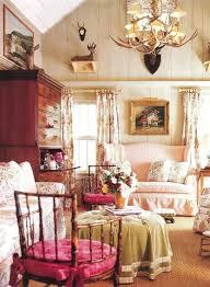 280 best cottage decor images on cottage chic cottage cottage style chandelier