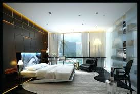 Interior Design Color Beauteous Modern Color Schemes For Bedrooms Living Rooms House Colour Interior