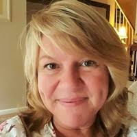 Pam Nagy - Kansas City Kansas Community College - Washington D.C. Metro  Area | LinkedIn