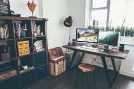 small space home office. 1) Choose The Right Space Small Home Office M