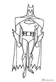 Coloring pages for children : Top 10 Batman Printable Coloring Pages For Kids And Adults Batman Coloring Pages Superhero Coloring Pages Cars Coloring Pages