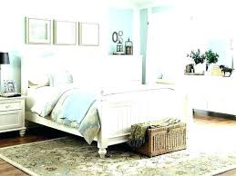 White Bedroom Set Modern Image Of Off White Bedroom Furniture Ideas ...