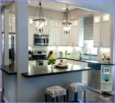 kitchen fluorescent light fixture replace fluorescent light in kitchen fluorescent light fixtures kitchen ceiling replace fluorescent