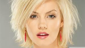 Imagini pentru good-looking women