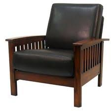 mission style living room furniture living room. faux leather mission style living room furniture q