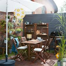 Garden Furniture Covers Homestore And More