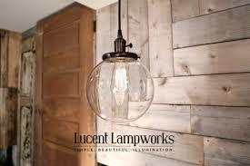 full size of contemporary pendant lights marvelous glass globe pendant light also modern pendant lighting large size of contemporary pendant