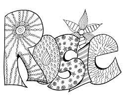 Frecklebox Colouring Pages Free Coloring Pages Coloring Pages Images