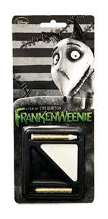 frankenstein makeup kit free makeup kit frankenstein makeup kit