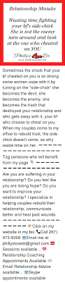 25 Best Memes About Bf Cheating Bf Cheating Memes