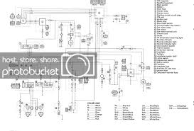 01 400ex engine diagram wiring diagrams favorites honda 400ex engine diagram wiring diagram datasource 2002 honda 400ex engine diagram 01 400ex engine diagram