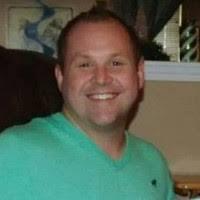 Wesley Hicks - Guest Educator - Round Rock ISD | LinkedIn