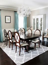lighting fixtures for dining room. dining room light fixtures for low ceilings \u2022 ceiling lights with magnificent rooms your home design lighting a
