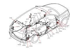 volvo xc90 wiring diagram 25 wiring diagram images wiring volvo xc90 wiring diagram efcaviation com 106 volvo xc90 wiring diagram efcaviation com volvo xc90 wiring diagram at cita asia
