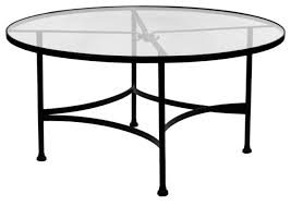 incredible ideas 60 inch round outdoor dining table interesting for plans 2