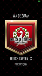 House And Garden Nutrients Chart House Garden Nutrient App On The App Store