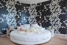 bedroom furniture for teenager. Bedroom Furniture For Teenager R