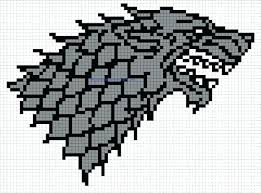 Pixel Art Blueprint Minecraft Fresh Minecraft Pixel Art Templates