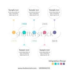 Vertical Timeline Template Html – Giancarlosopo.info