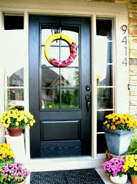 large size of front door home depot full lite exterior wood wooden doors with entry glass