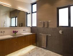 Bathroom Remodel San Francisco Model Custom Ideas