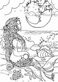 Small Picture Unlike many other coloring pages available elsewhere each of these