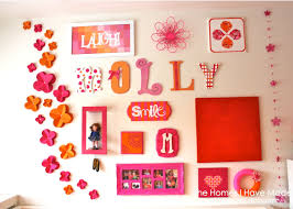 Raspberry Bedroom A Raspberry Sherbet Tween Bedroom Makeover The Homes I Have Made