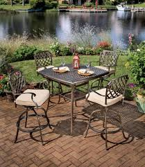 Small Outdoor Table Set Bistro Table Set Cheap Dining Room Table Sets Bistro Table Set