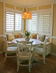 small dining room furniture ideas. Full Size Of Dining Room:dining Room Furniture Ideas A Small Space