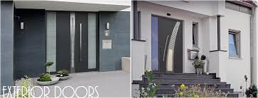 Image Black Main Navigation Liberty Windoors Buy Modern Interior Doorscontemporary Front Doorstilt Turn Windows