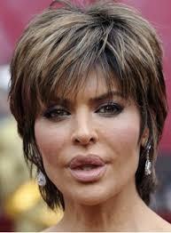 البحث عن أفضل تسريحات الشعر الطبقات قصيرة للمرأة المبيعات