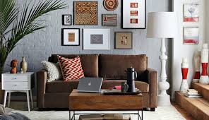 4 west elm collage on wall art picture collage with emma hawkins living room wall art stylist tips