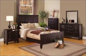 Bedroom Magnificent Marlo Furniture Laurel Md Marlo Furniture