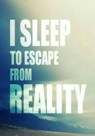 Escape Quotes Stunning Escape Quotes Escape Sayings Escape Picture Quotes