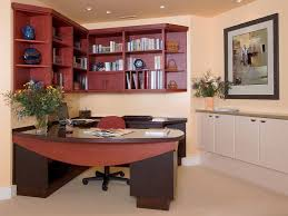 contemporary home office furniture collections. home offices and commercial spaces helga simmons interior design kirkland contemporary office furniture for small collections s