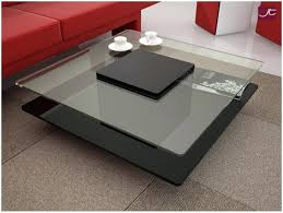... Very Large Glass Coffee Table | Coffee Tables Decoration Within Large  Glass Coffee Table