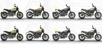 coming soon the ducati scrambler will make a 2015 debut in india